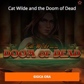 Giocodigitale - Doom of Dead