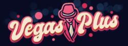 Vegas Plus Casinò